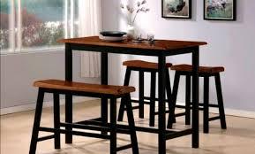 White Pub Table Set - bar beautiful kitchen bar table and stools charming ikea kitchen