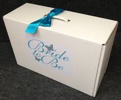 wedding dress travel box 14 best great gift ideas weddings images on wedding