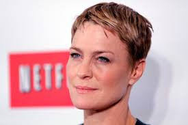 house of cards robin wright hairstyle robin wright photos photos netflix s house of cards new york