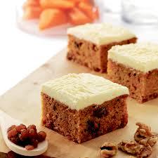 per cake carrot slice 20 slices per tray secret recipe cakes cafe sdn bhd
