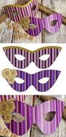 21 diy mardi gras party decorations ideas boholoco