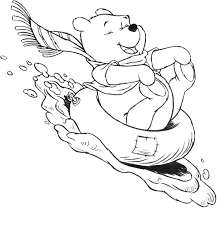 awesome activity village coloring pages 50 additional