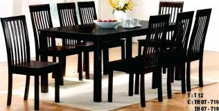 8 Seater Dining Tables And Chairs 8 Person Dining Set Stylish 8 Person Dining Table And Best