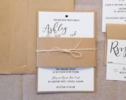 barn wedding invitations barn wedding invite etsy