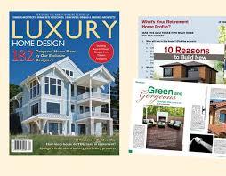 Luxury Home Design Magazine - home design magazine great home design magazine with home design
