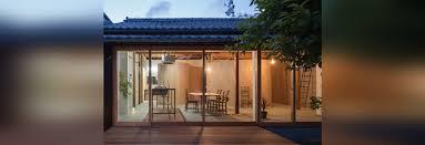 Haus Zu Tato Architekten Machten Dieses Verstopfte Japanische Haus Zu Ein
