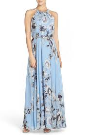10 floral mother of the bride dresses mywedding