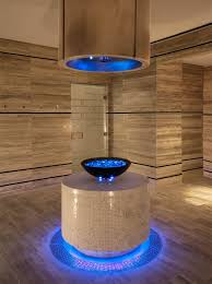 steam room orlando home design very nice luxury in steam room