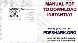kodak 82 megapixel manual 100 images kodak easyshare m575 14