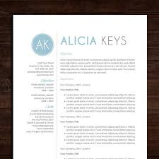 Word Document Templates Resume 35 Best Cv Design Images On Cv Design Creative Resume