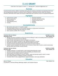 exles of sales resumes best resume exles for customer service exles of resumes