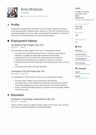 great resume exles 2017 cosmetology books that the gary 12 lovely cosmetology resume sles resume sle template and