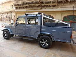 modified bolero jaisalmer the golden city page 4 india travel forum bcmtouring
