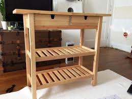 kitchen design alluring ikea kitchen trolley kitchen island