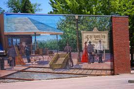 paint on bricks yes mural graffiti drawing 3515343 o jpg jpeg image 3888 2592 pixels scaled 23