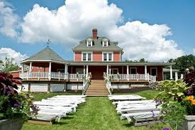 Wedding Venues In Connecticut Southern Connecticut Wedding Venues Reviews For Venues