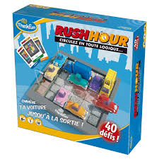 jeu de société hour asmodee king jouet jeux de stratégie