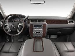 nissan titan interior 2016 2012 gmc yukon xl photos specs news radka car s blog