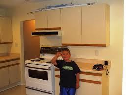 kitchen cabinet makeover diy easy diy kitchen cabinet makeover designs ideas