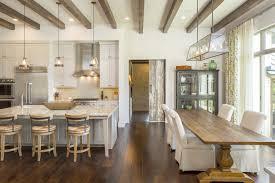 101 european farmhouse kitchen decor ideas decoratoo