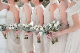 wedding flowers london ontario wedding gallery london forest of flowers