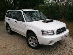 forester subaru 2003 2003 subaru forester xt related infomation specifications weili