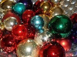 free photo balls ornaments free image on pixabay
