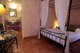 hotel avec dans la chambre herault hotel cap d agde dans l hérault en languedoc roussillon hotel les