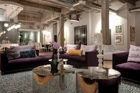 Living Room Design Brick Wall 25 Phenomenal Industrial Style Living Room Designs With Brick
