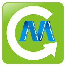 media clip pro apk media converter v0 9 3 mod adfree apk4free