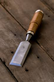 how to restore a vintage chisel man made diy crafts for men