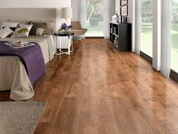 33 best laminate flooring images on pinterest flooring ideas