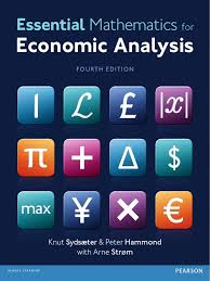 100 pdf economics section 3 guided review answers eur lex