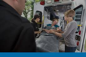 alberta college of paramedics u2013 we u0027re continuously working for the
