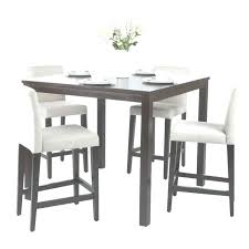 table cuisine table cuisine chaise encastrable table avec chaises encastrables