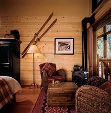 bedroom rustic bedroom ideas for large space homestoreky com