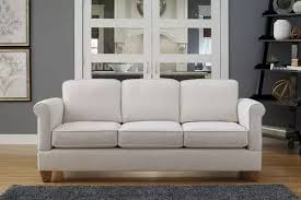 Pottery Barn Wiki 9 Answers How Much Should Real Furniture Cost And Where Can I