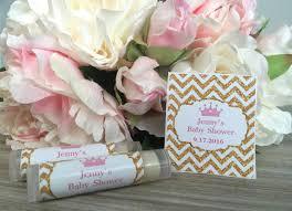 lip balm favors baby shower lip balm labels chapstick labels princess party