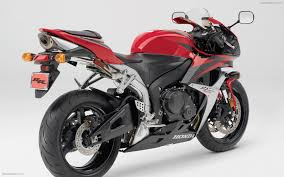 honda rr honda cbr 600 rr 2007 widescreen exotic car wallpapers 14 of 32
