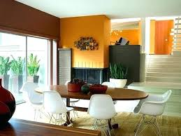 best interior house paint interior house paint color ideas reclog me