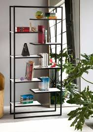 Bookshelves Nyc by Modern Home Storage Furniture Design By Fraktura Design New York