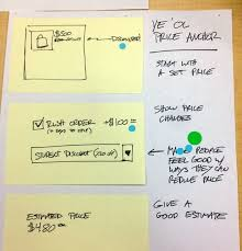 rpp membuat storyboard the 8 steps to creating a great storyboard