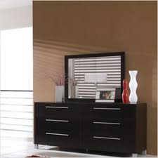 Modern Bedroom Dressers And Chests How Beautiful Minimalist Modern Dressers Design Ideas Bedroomi Net