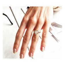 create your own ring how to create design your own custom engagement ring brides
