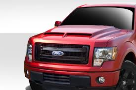 Ford F150 Truck Bumpers - f150 shop ford f150 upgrades and accessories