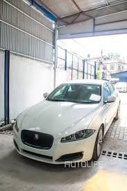 jaguar cars 2016 jaguar debuts in nepal