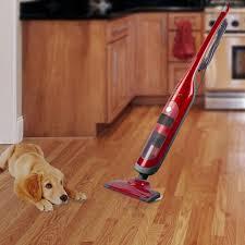 Laminate Floor Hoover Fuller Brush Bare Floor Maid Electric Broom Vacuum Corded