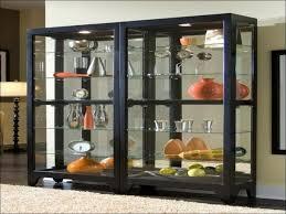 kitchen drawer lock furniture locks magnetic baby locks closet