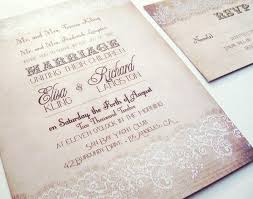 cheap wedding invitation sets invitation sets wedding simplo co