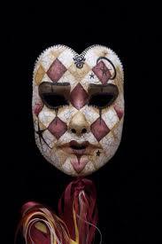 211 best masquerade mask images on pinterest masks masquerade